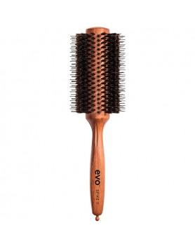 EVO spike 38 nylon pin bristle radial brush