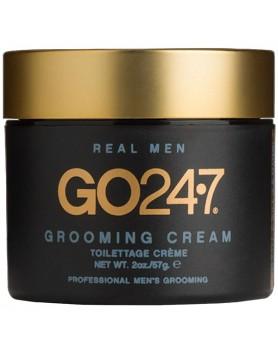 Go247 Grooming Cream