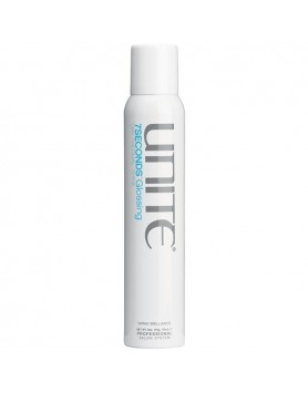 Unite 7SECONDS Glossing